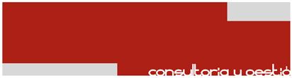 CECOFI Consultoria y gestion